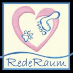 rederaum_logo