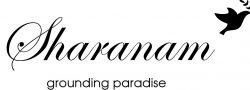 sharanam-logo